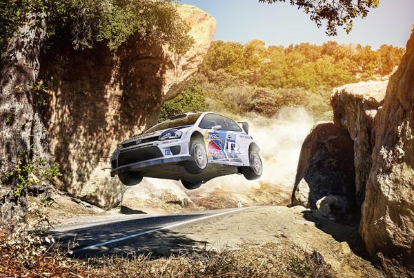 New WRC Rally_v4